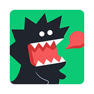 YOU料App0.5.0 安卓最新版