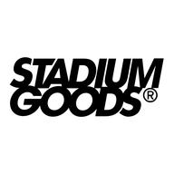 stadium goods app