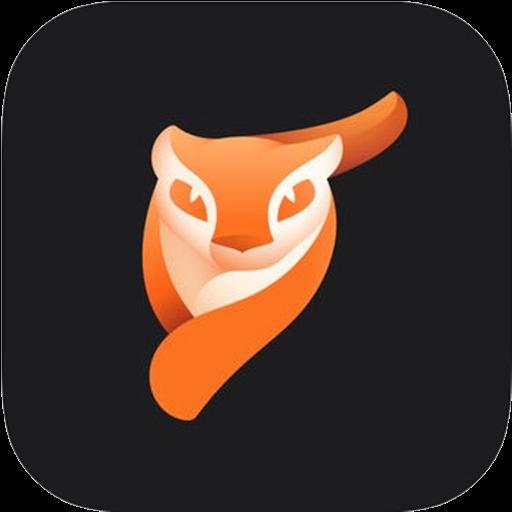 抖音烟雾特效app