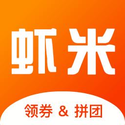 虾米折扣app2.15.15安卓版
