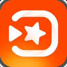 小影app(手机微视频创作App)