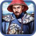 天天升官手游官方版1.0.0 安卓版