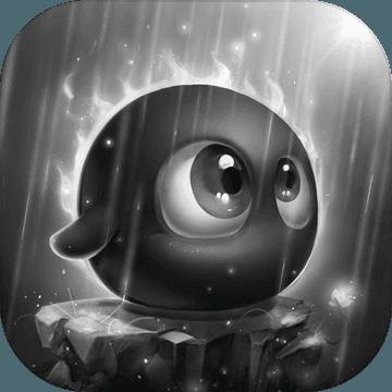 寻光安卓版1.0.0 官方版