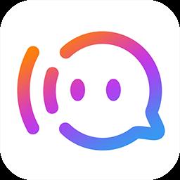 溜溜社交app1.0.1 官方安卓版