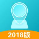 虚拟定位打卡2018