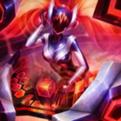 魔之符咒新年福利版8.93(附隐藏英雄密码)免费下载