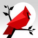 红雀之地app1.3.1安卓版