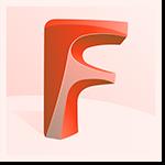 Autodesk Fabrication CADmep 2014官方64位版【附密钥和序列号】