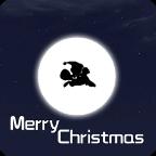 Merry Christmas手游