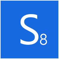三星s8启动器汉化版3.6安卓最新版