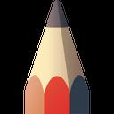 Autodesk SketchBook for Enterprise 2016��ʽ��