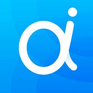 百信银行aiBank苹果版1.1.2 iphone客户端