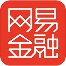 网易白条app1.0 最新版