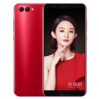 华为荣耀V10手机驱动官方版
