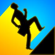 Flippy游戏苹果版
