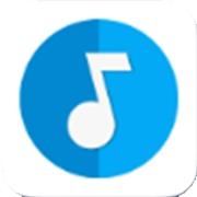音悦微app