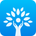 济南人社app
