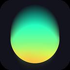 燥点小视频安卓版1.7.1 最新版