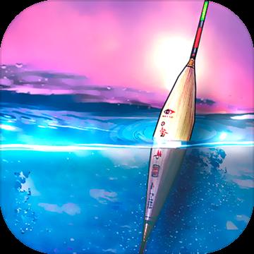 钓鱼王者手游ios版1.0 手机正版