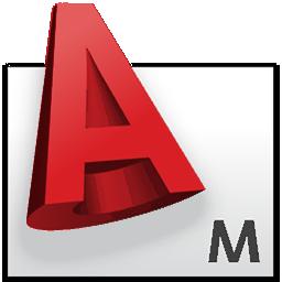 AutoCAD Mechanical 2010破解版