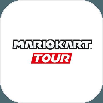马力欧赛车巡回赛中文版1.0.0 安卓官方版