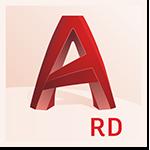 AutoCAD Raster Design 2014中国大陆一级毛片大全版