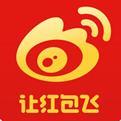新浪微博签到领红包app