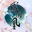 凤囚凰苹果版1.0 iPhone版