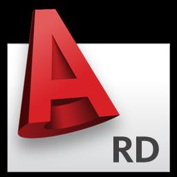 AutoCAD Raster Design 2010完整版