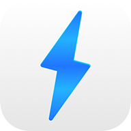 种子搜索电驴手机版1.0 安卓最新版