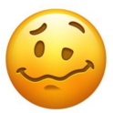 2018年最新Emoji表情包【157个】