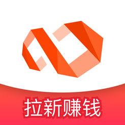 淘���盟手�C版5.5.4�O果最新版