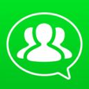 路上社群app