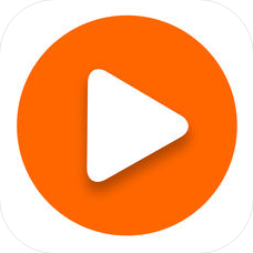 范特西视频手机版1.0 优化版