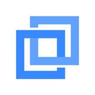 腾讯区块链trustsql使用指南pdf高清完整版【trustsql对接开发指南】