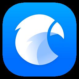 Eagle图片管理软件1.5.1 官方最新版
