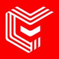 联银普惠安卓版1.4.0 最新版