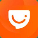 口碑app春节红包版6.1.15.59 安卓手机版