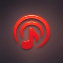 qq音乐下载器app