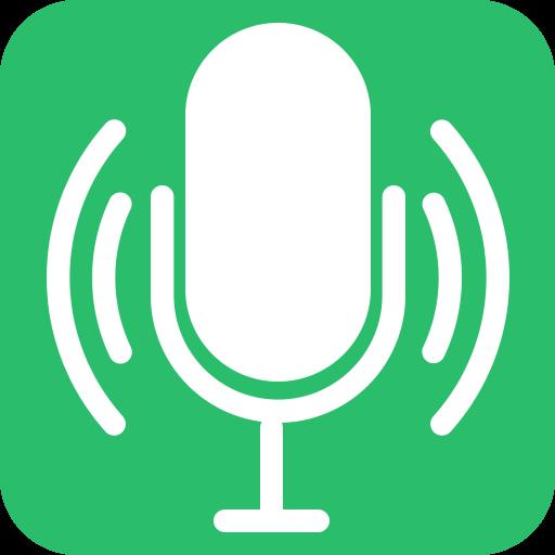 手机吃鸡游戏语音包app安卓版