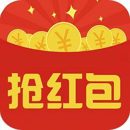 2018春节微信抢红包作弊软件