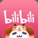 梦花B站助手(B站挂机App)