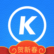 酷狗音乐iPhone版(酷狗音乐播放器)8.9.7官方版