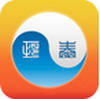 中民能源管理app