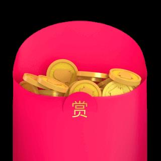QQ美化7.5语音红包版
