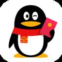 QQ7.5.0防撤回/直接领口令语音红包/去广告简洁版