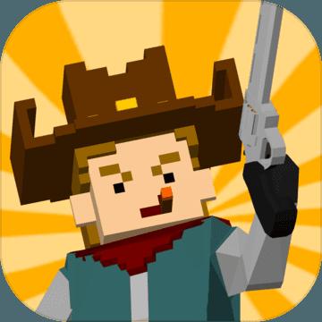 柱子英雄手游苹果版1.0.0 官方最新版