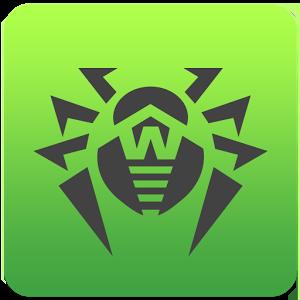 大蜘蛛杀毒pro软件12.1.1 手机免费版