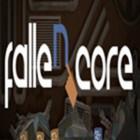 坠落核心(FallenCore)1.0 官方简体中文免安装版