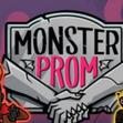 Monster Prom最新版1.0 pc版